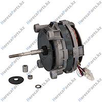VN1130A0 Электродвигатель 330W 230V 50/60Hz UNOX