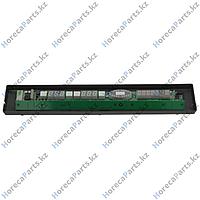 KPE1355D Плата печатная клавиатурная подходит для UNOX