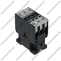 0L0355 Контактор силовой омническая нагрузка 50А 230 В перем. тока (AC3/400V) 24A/11кВт