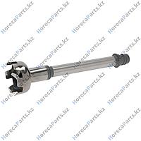 27362 Насадка блендера погружного подходит для ROBOT COUPE для прибора Mini MP240