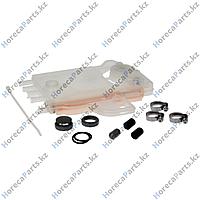 30000127 Устройство предотвращения противотока набор для посудомоечной машины шланга 14/11мм