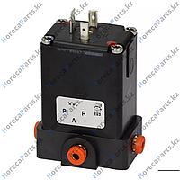 471824307 - 0W3922 3-х канальный воздушный соленоидный клапан W36MN