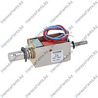 P613002000 Электромагнит для устройства открывания двери 36В