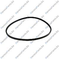 P635902000 Ремень приводной бороздки 8 Ш 19мм Д 1663мм профиль PJ