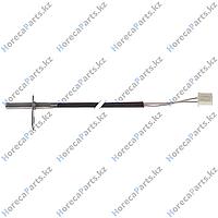 12031344 / DO1DH12314 Датчик температурный кабель пластмасса датчик -40 до +125°C кабель -40 до +125°C