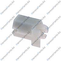 660558 00 / 3390550 Жиклёр для аппарата приготовления льда