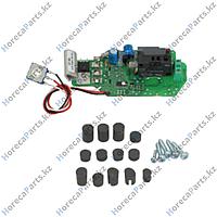 403968 Набор печатных плат для прибора погружной блендер Д 95мм Ш 52мм подходит для CMP