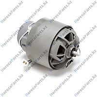 89041 Мотор 230В 50Гц вала 12мм для прибора MP450Ultra ROBOT COUPE