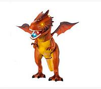 Радиоуправляемый динозавр - дракон