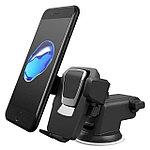 Автодержатели и подставки для смартфонов и планшетов