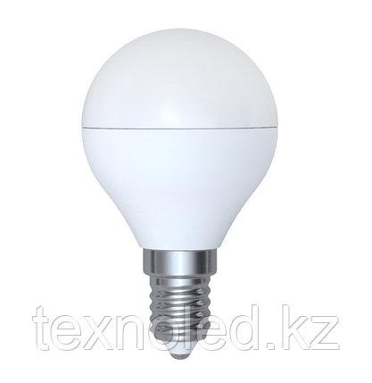 Светодиодная лампа G45 Led E14/10W/3000K,4200K,6400, фото 2