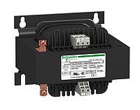 Защитный и изолирующий трансформатор 230-400В 1x12В 100 В·А