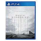 Игра для консоли PS4: Death Stranding