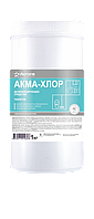 АКМА-ХЛОР дезинфицирующие таблетки