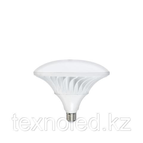 Светодиодная лампа  Led E27/70W 6400К