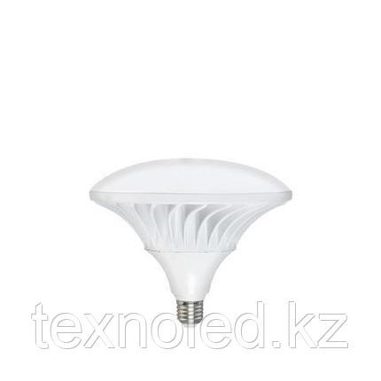 Светодиодная лампа  Led E27/70W 6400К, фото 2