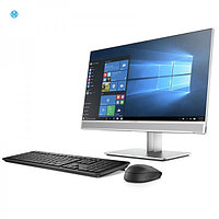 Моноблок HP 7PF71EA EliteOne 800 G5 AiO NT i7-9700 16GB/512 DVDRW Win10 Pro