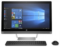 Моноблок HP 4NU44EA ProOne 440 G4 AiO NT i7-8700T 1TB 8.0GB Radeon DVDRW