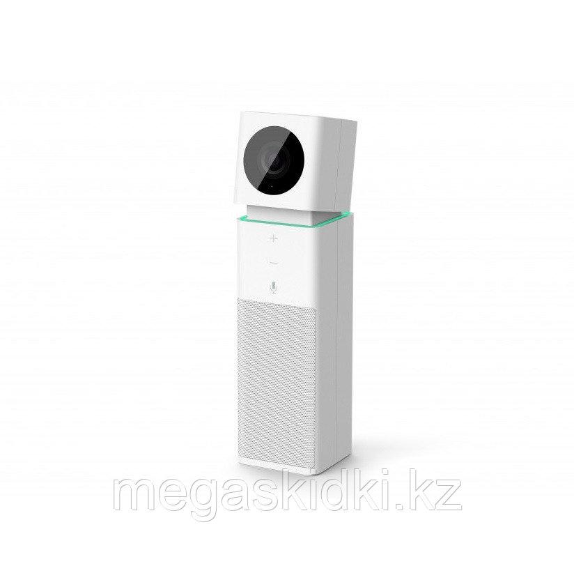 Камера со встроенным динамиком Angekis Toledo AT-01