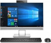Моноблок HP 4KX27EA EliteOne 800 G4 AiO NT i5-8500 512G 8.0G DVDRW Win10 Pro