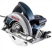 Циркулярная пила Bosch GKS 65 (0601667000)