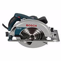 Циркулярная пила Bosch GKS 85 (060157A000)