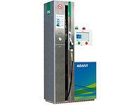 Газораздаточные колонки для метана (CNG ) Adast