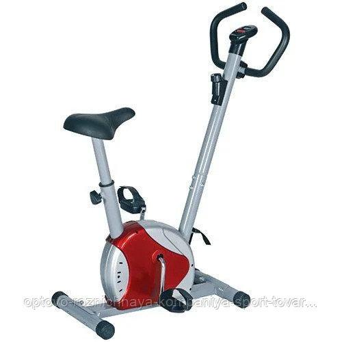 Велотренажер Sport Elite SE-100