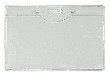 Карман горизонтальный Smartec ST-AC201HP
