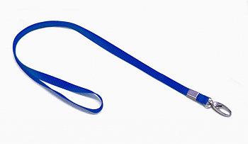 Ремешок Smartec ST-AC201LY-BL, синий