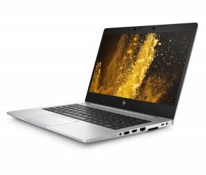 Ноутбук HP 7KN30EA EliteBook 840 G6 i7-8565U 14.0 32GB/1T LTEA Camera Win10 Pro