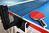 Теннисный стол Compact Expert Outdoor, фото 5