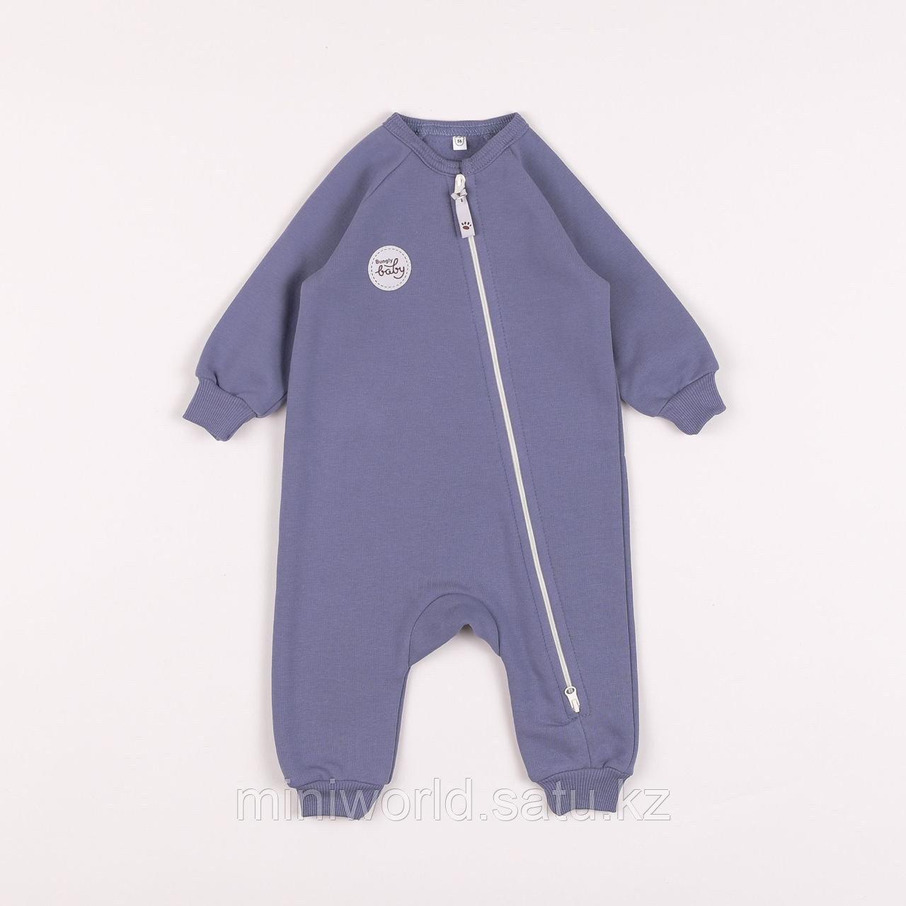 Комбинезон для малышей от Bungly Boo - фото 3