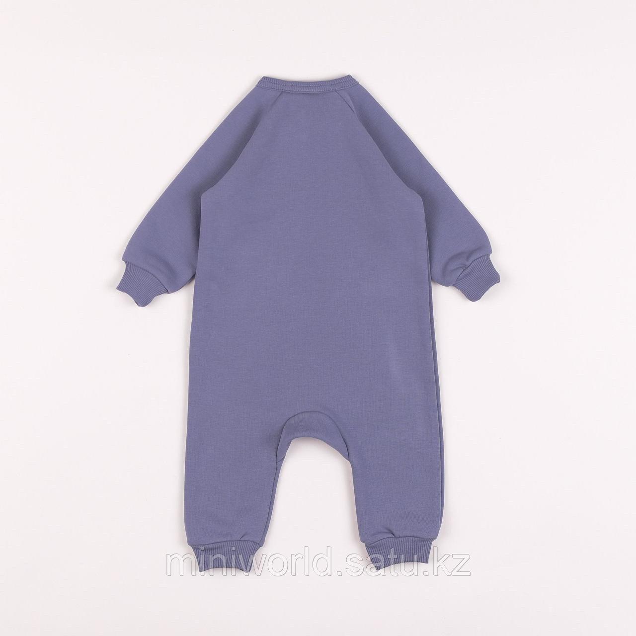 Комбинезон для малышей от Bungly Boo - фото 4