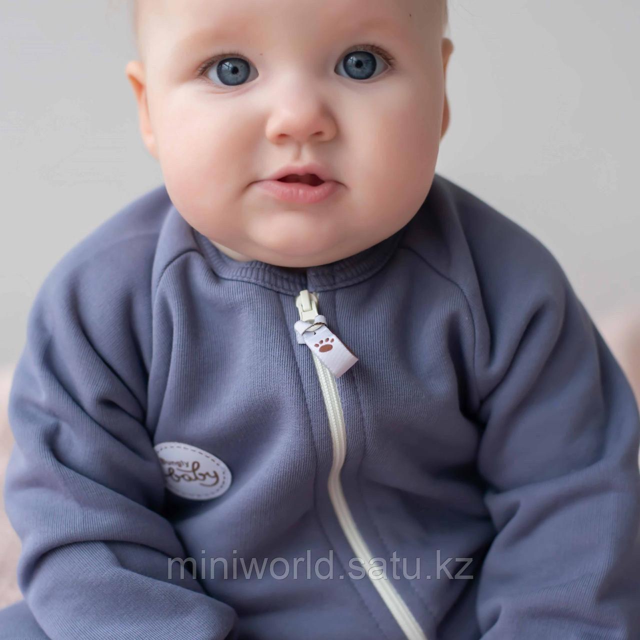 Комбинезон для малышей от Bungly Boo - фото 1
