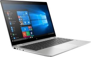 Ноутбук HP 7KN24EA EliteBook x360 1040 G6 i7-8565U 14.0 16GB/512 LTE Win10 Pro