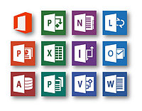 Консультации по MS Office - Excel, Access, Project, Word, Visio
