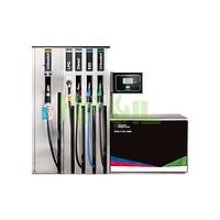 Газораздаточные колонки для метана (CNG ) Gilbarco