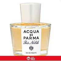 ТЕСТЕР Acqua di Parma Iris Nobile (100 мл)