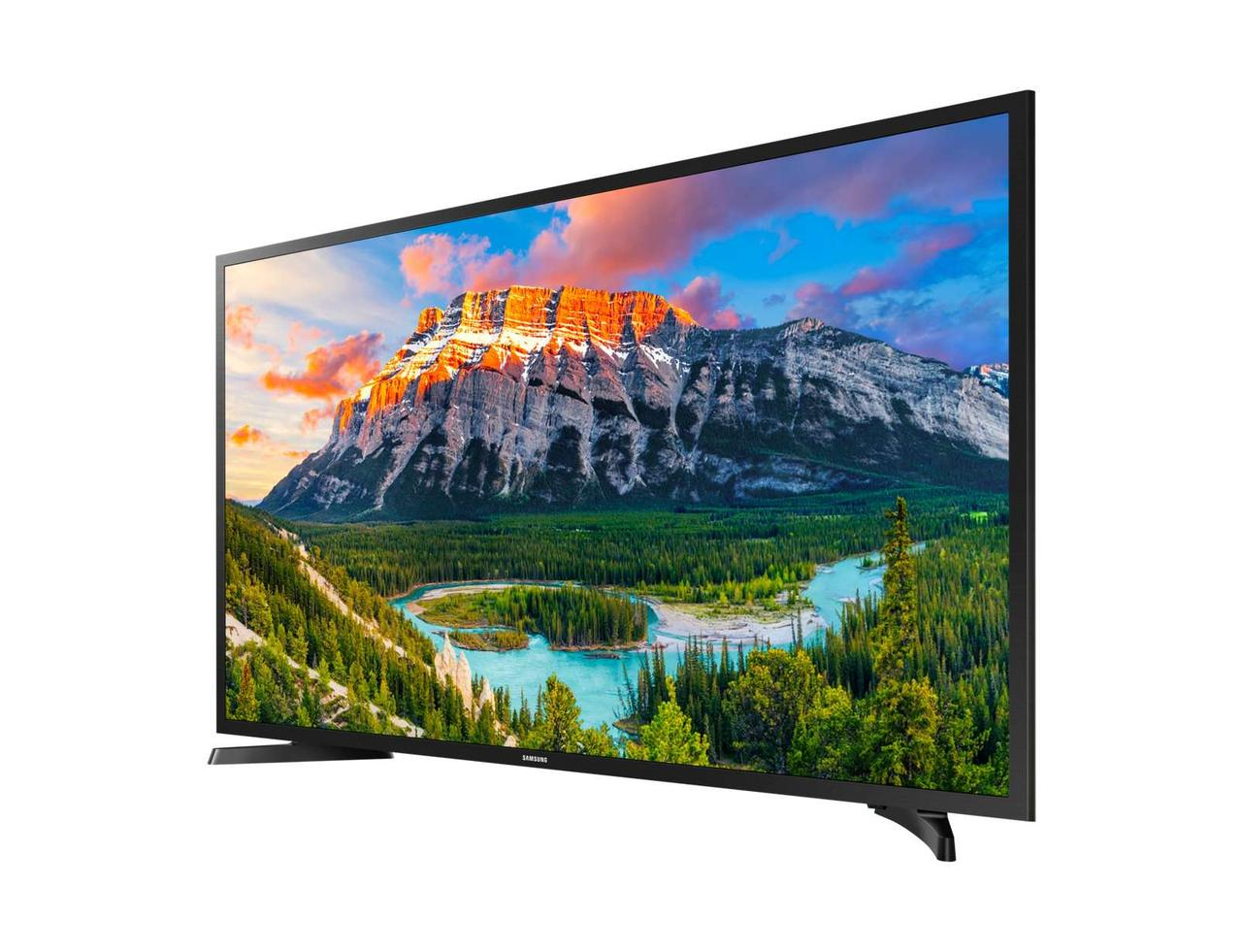 Телевизор Samsung 32' , FULL HD, SMART, WI-FI, T2/S2