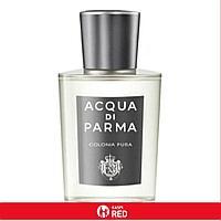 ТЕСТЕР Acqua di Parma Colonia Pura