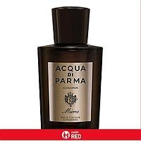 ТЕСТЕР Acqua di Parma Colonia Mirra (100 мл)