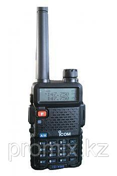 Рация ICOM IC-UV90