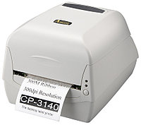 Термотрансферный принтер Argox CP-3140 (300 dpi)