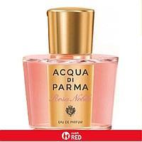Acqua di Parma Rosa Nobile (100 мл)