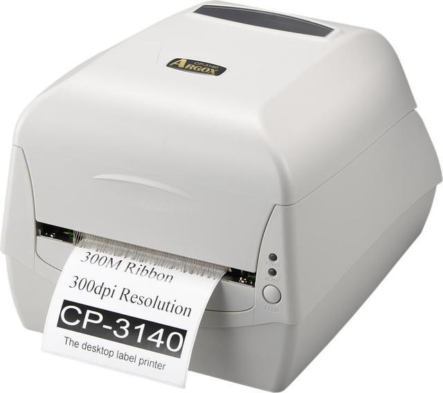 Принтеры для печати на текстильных лентах