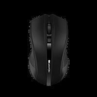 Мышь CANYON CNE-CMSW05B (Black)
