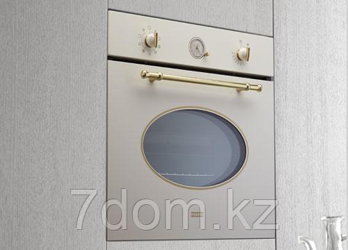 Встраиваемая духовка электр. Franke CL 85 M PW, фото 2