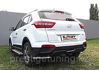 Уголки d42 Hyundai Creta