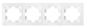 Крышка ЮЛИГ 735212.282